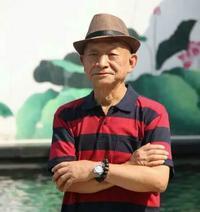 谁是最可爱的人简谱 王君作词,刘欣作曲 - 歌曲简谱